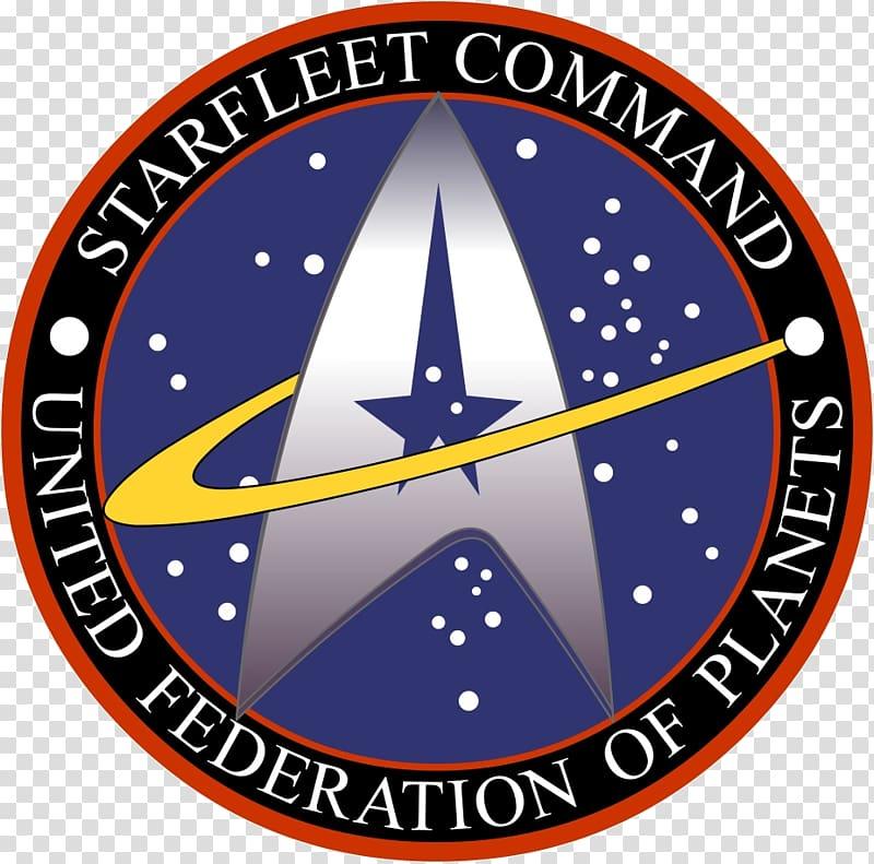 Starfleet symbol clipart image black and white download Star Trek: Starfleet Command Star Trek: Starfleet Academy ... image black and white download