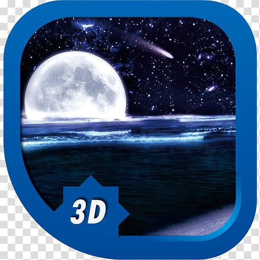 Starry night sky with moon clipart svg freeuse download Night sky The Starry Night Desktop , star transparent ... svg freeuse download