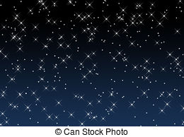 Starry sky clipart free jpg transparent download A starry sky clipart | Clipart Panda - Free Clipart Images jpg transparent download