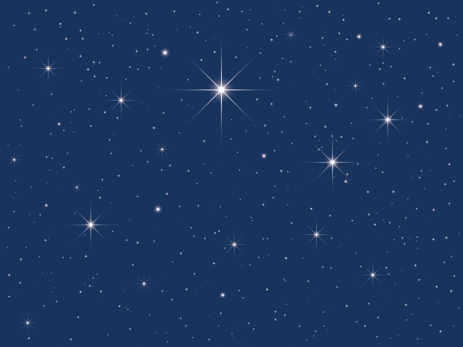 Starry sky clipart free royalty free Starry night sky clipart - Clip Art Library royalty free