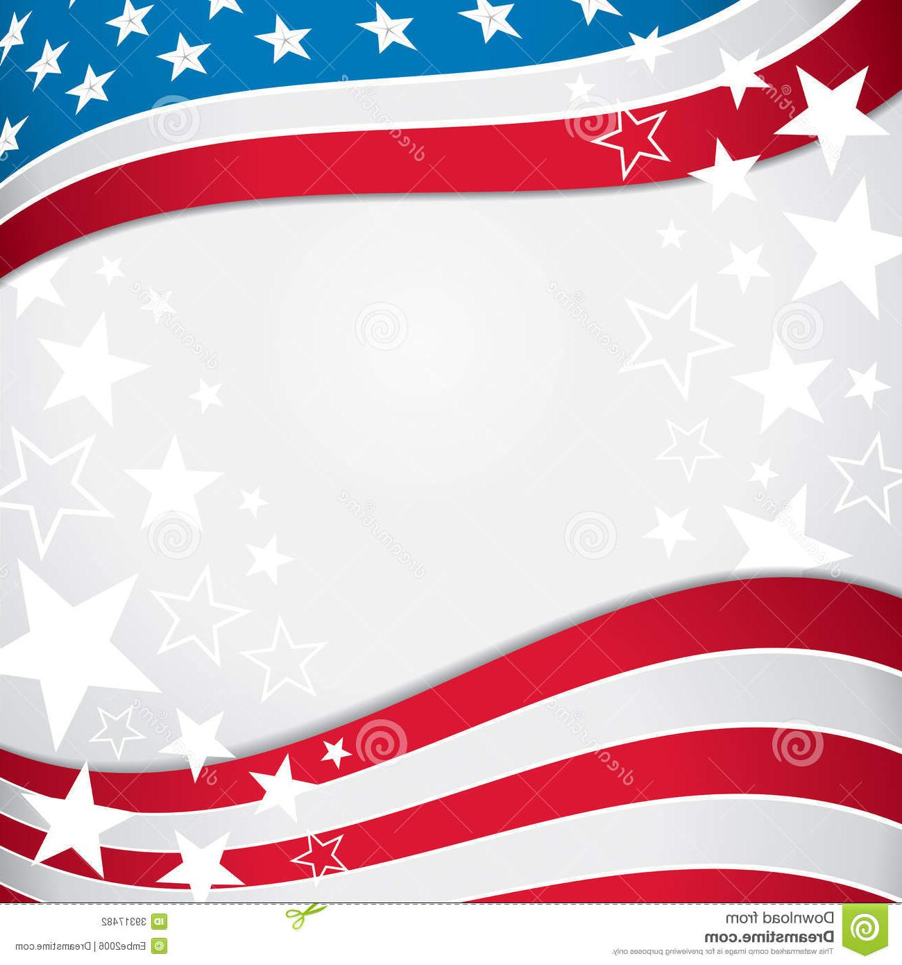 Stars and stripe clipart vector transparent stock Stars And Stripes Clipart | Free download best Stars And ... vector transparent stock