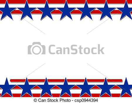 Stars and stripe clipart png royalty free download 51+ Stars And Stripes Clipart | ClipartLook png royalty free download