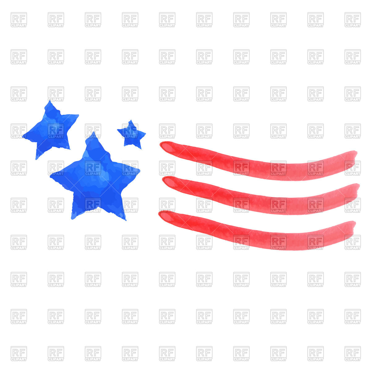 Stars and stripe clipart clipart library download Stars And Stripes Clipart | Free download best Stars And ... clipart library download