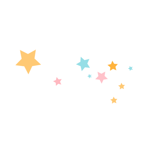 Stars clipart transparent background banner library library Star PNG Images Transparent Free Download | PNGMart.com banner library library