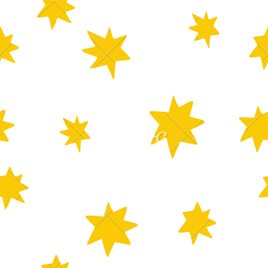 Stars in the sky clipart transparent background banner royalty free library Stars Transparent Background | Free download best Stars ... banner royalty free library