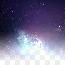 Stars in the sky clipart transparent background png transparent library PNG Night Sky Transparent Night Sky.PNG Images. | PlusPNG png transparent library
