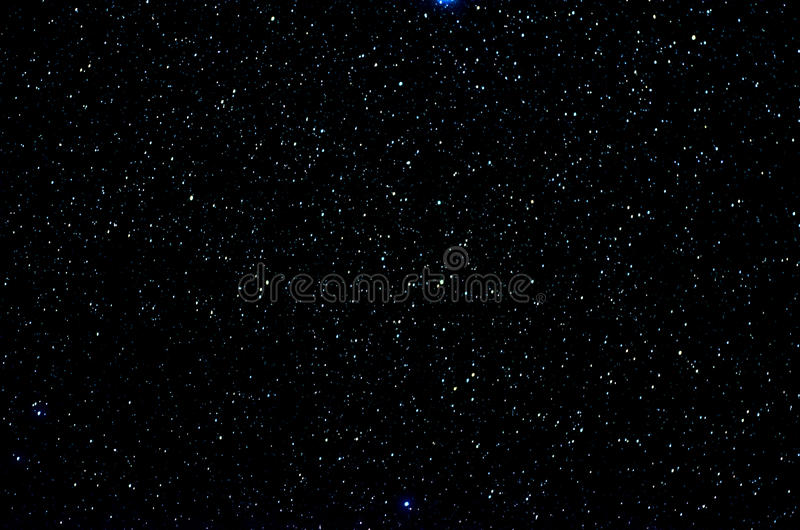 Stars in the universe clipart black and whtie vector free library Universe clipart night sky - 155 transparent clip arts ... vector free library