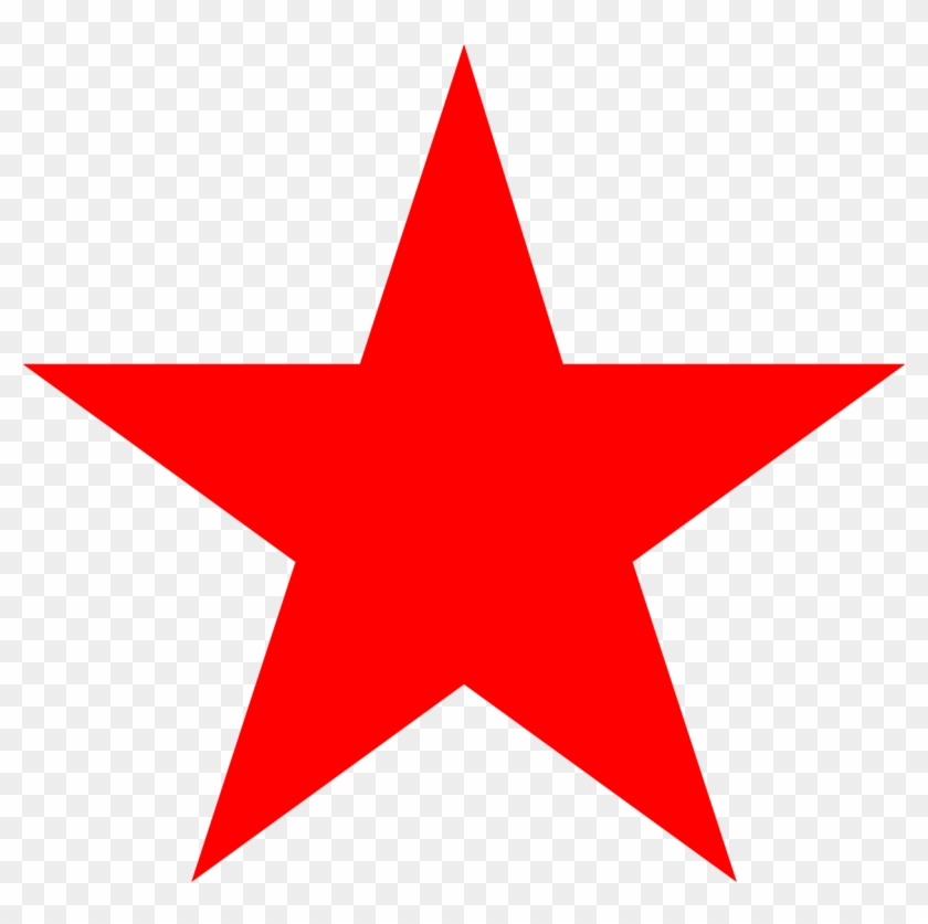 Stars vector clipart svg transparent Stars Images Clip Art Red Star Clip Art At Clker Vector ... svg transparent