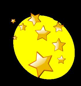 Stars vector clipart vector free library 17+ Stars Images Clip Art | ClipartLook vector free library