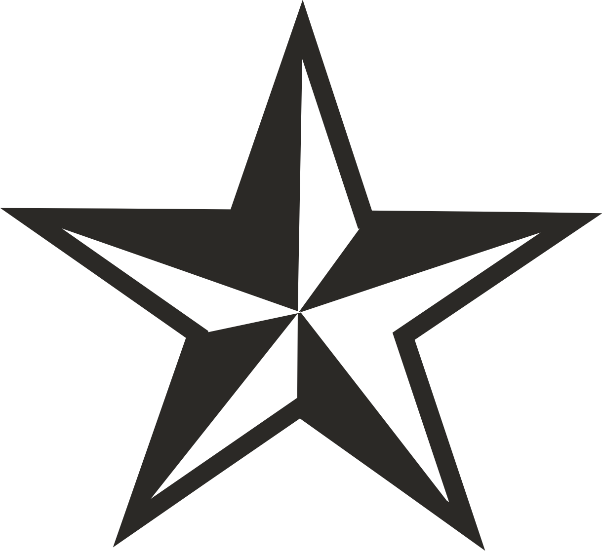 Stars vector clipart svg transparent download Free Free Star Vectors, Download Free Clip Art, Free Clip ... svg transparent download