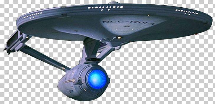 Starship enterprise clipart