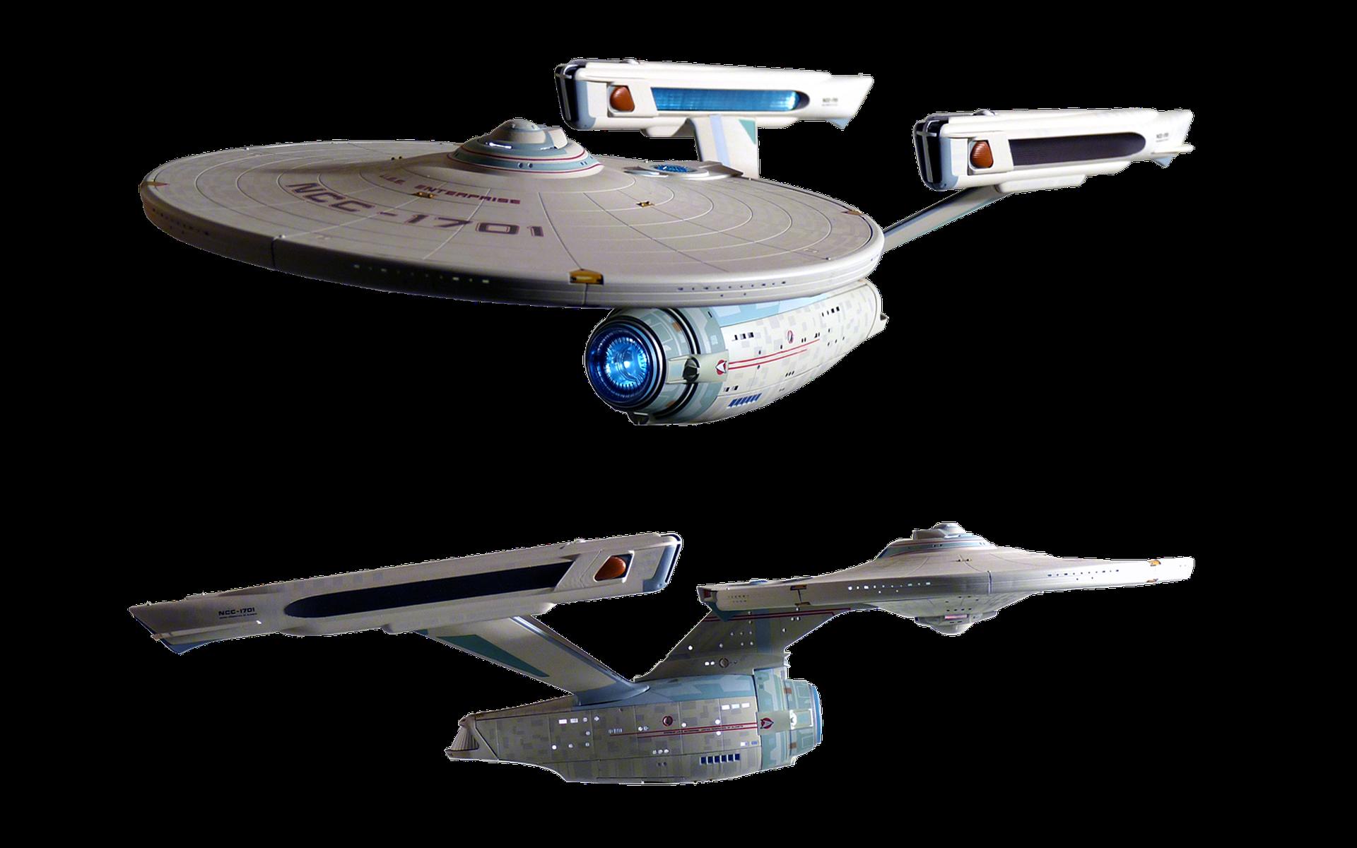 Starship enterprise clipart jpg free library Spacecraft Starship Enterprise Image Clip art - Technics ... jpg free library
