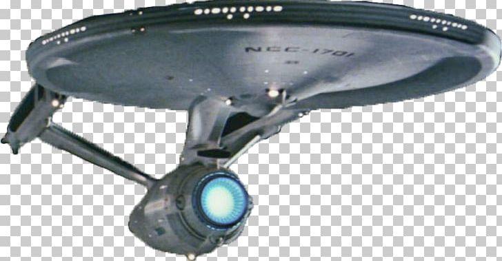 Starship enterprise clipart svg free stock Starship Enterprise USS Enterprise (NCC-1701) Star Trek PNG ... svg free stock