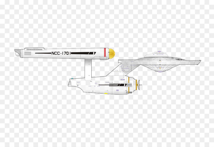 Starship enterprise clipart banner library download Star Drawing png download - 800*619 - Free Transparent ... banner library download