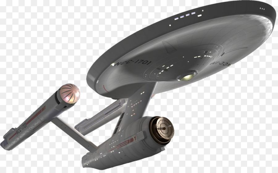 Starship enterprise clipart transparent Cartoon Star png download - 1903*1165 - Free Transparent ... transparent