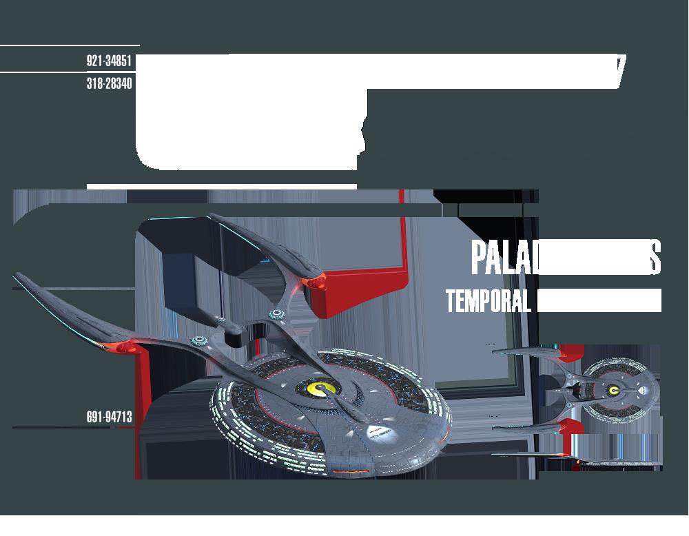 Starship star trek clipart png freeuse download Star Trek Online: 26th Century Ship Stats | Star Trek Online png freeuse download