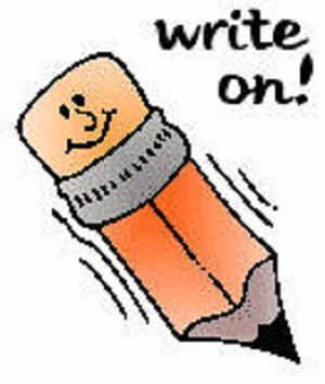 Start an essay clipart black and white Free Essays Cliparts, Download Free Clip Art, Free Clip Art ... black and white