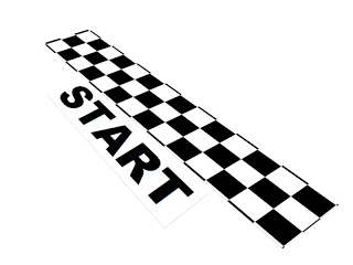 Start line clipart for a horse race image royalty free stock Free Race Start Cliparts, Download Free Clip Art, Free Clip ... image royalty free stock