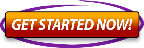 Start now button clipart banner free library Get Started Now Button PNG Images Transparent Free Download ... banner free library