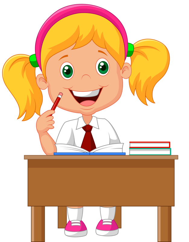 Start of school clipart png library 3.png | Pinterest | Clip art, School and Paper flower tutorial png library