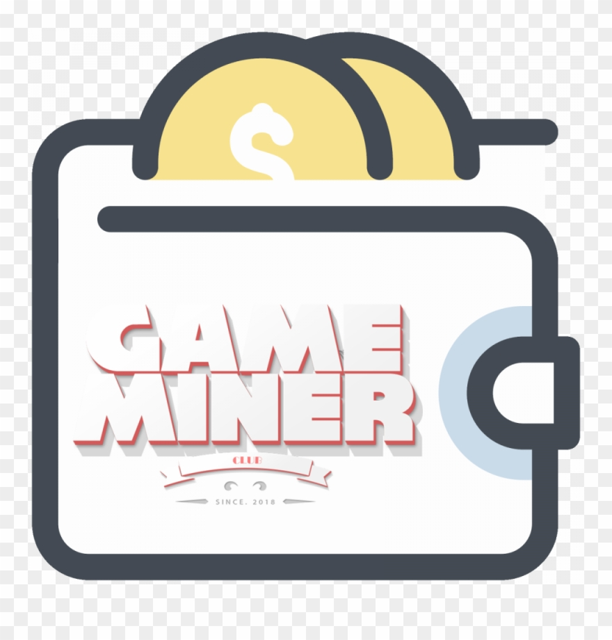 Start the game clipart jpg library library Your Game Miner Account Start Receiving Profits - Wallet ... jpg library library