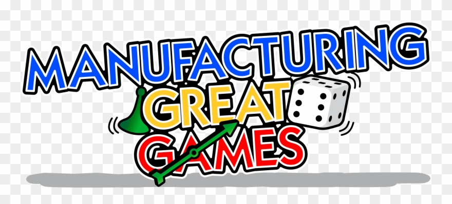 Start the game clipart clip stock We Bring Your Game Ideas To Reality From Start To Finish ... clip stock
