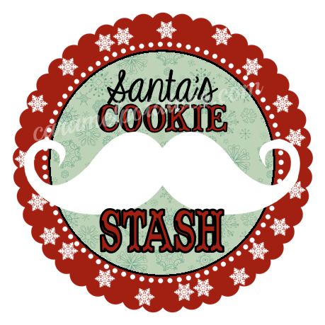 Stash logo clipart graphic download Download the Blue Cookie Stash   Clipart Panda - Free ... graphic download