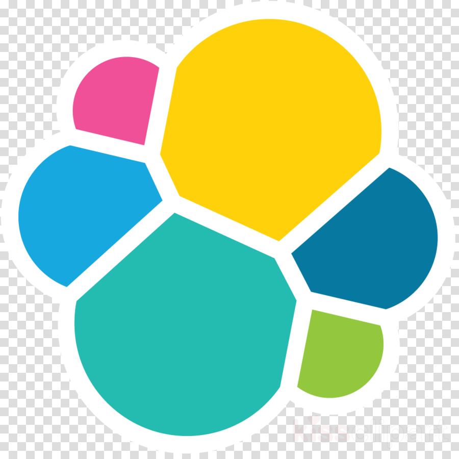 Stash logo clipart jpg free stock Github Logo clipart - Data, Green, Yellow, transparent clip art jpg free stock
