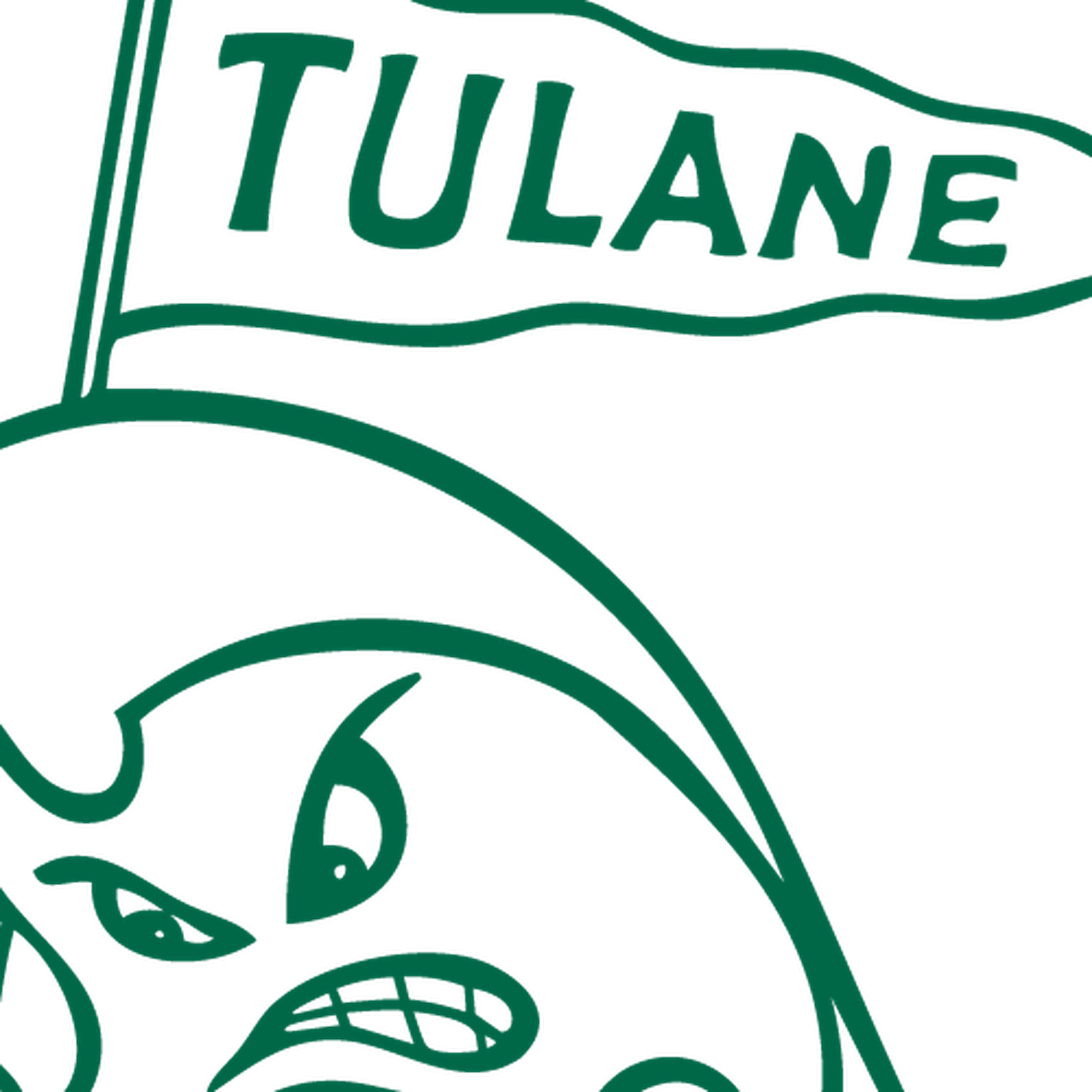 Stat book clipart jpg transparent stock GAMETHREAD: LSU v Tulane - Game 2 - And The Valley Shook jpg transparent stock