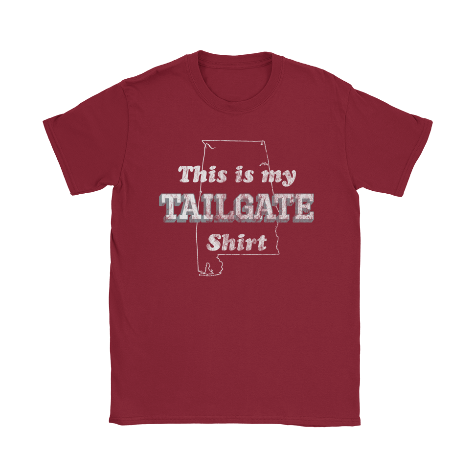 State basketball champion t shirt clipart picture library stock Retro T-Shirts   Shop Deals   SE Apparel Inc.   Screen Printed Retro ... picture library stock