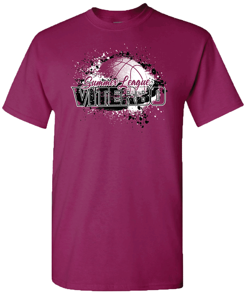 State basketball champion t shirt clipart library Basketball Shirt Designs — Rachel Ziese library