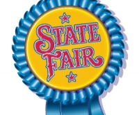 State fair clipart free picture black and white library 50+ State Fair Clip Art | ClipartLook picture black and white library