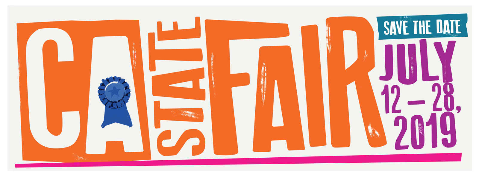 State fair clipart free vector black and white library 2019 SMUD Giving Mondays at the CA State Fair | Elk Grove ... vector black and white library
