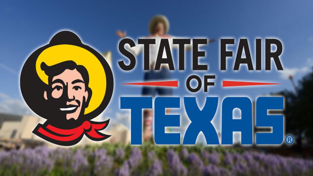 State fair of texas clipart clip art royalty free WAY-FM » State Fair Ticket Express clip art royalty free
