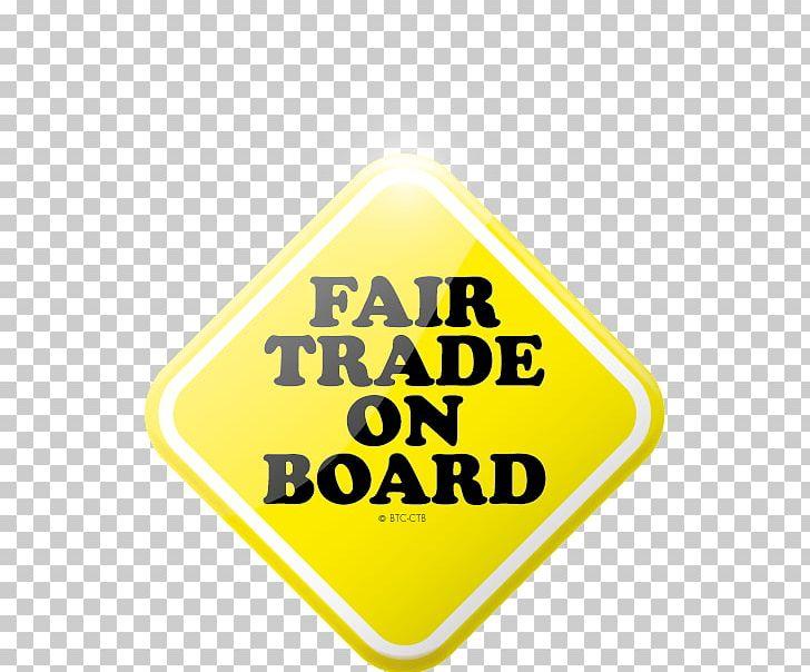 State farm logo clipart vector library download Logo Brand State Farm Love PNG, Clipart, Area, Brand, Fair ... vector library download