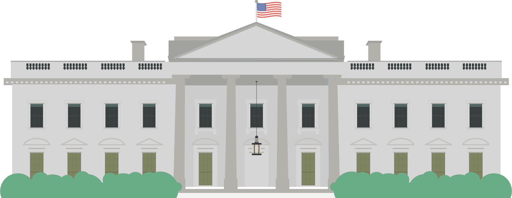 State house clipart clip black and white White House Clipart united states - Free Clipart on Dumielauxepices.net clip black and white