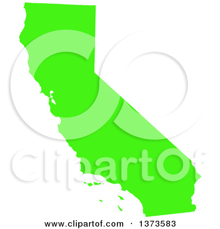State of california clip art banner freeuse Royalty-Free (RF) State Of California Clipart, Illustrations ... banner freeuse
