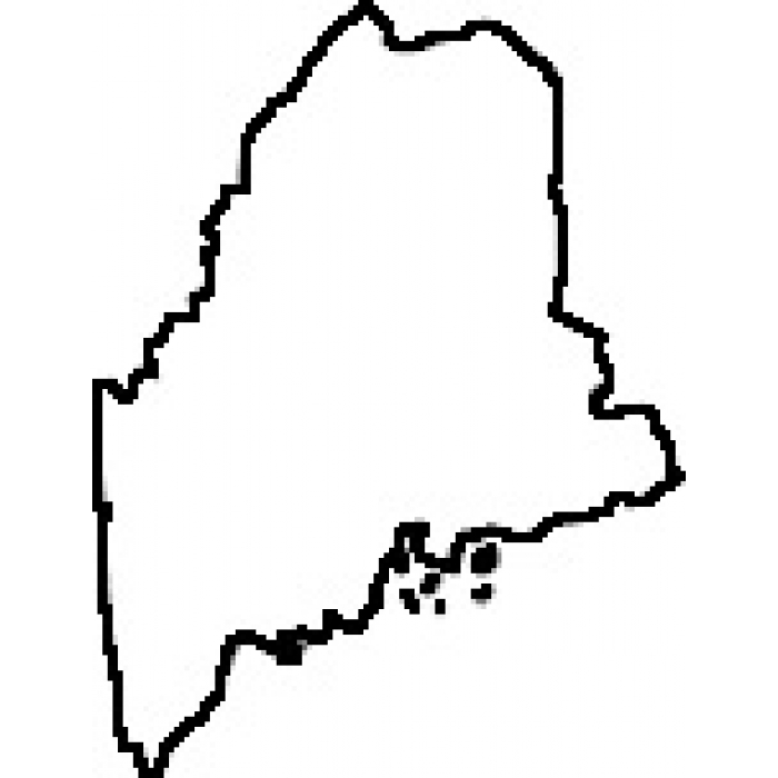 State of maine clipart clipart freeuse Free Maine Cliparts, Download Free Clip Art, Free Clip Art ... clipart freeuse