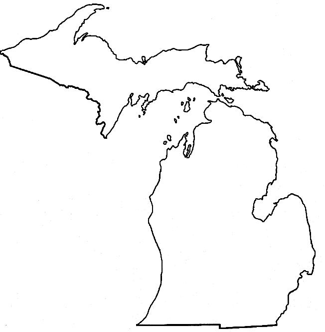 Michigan lake clipart png free Free Michigan Cliparts, Download Free Clip Art, Free Clip ... png free
