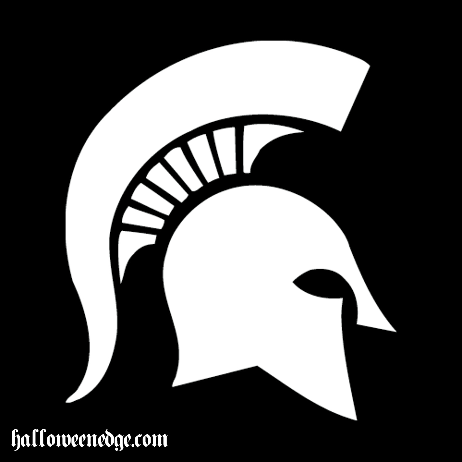 State of michigan logo clip art image freeuse stock GO SPARTANS!✖️More Pins Like This One At FOSTERGINGER ... image freeuse stock