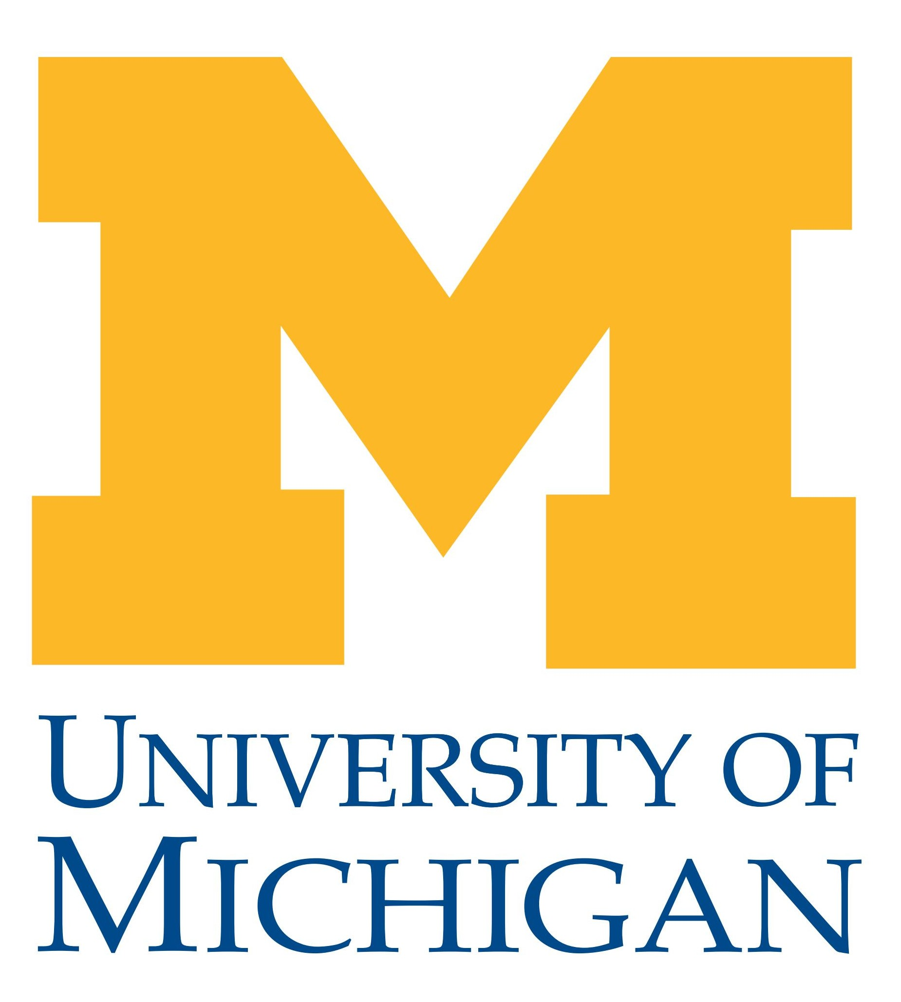 State of michigan logo clip art image library download Books Not Bombs - University of Michigan image library download