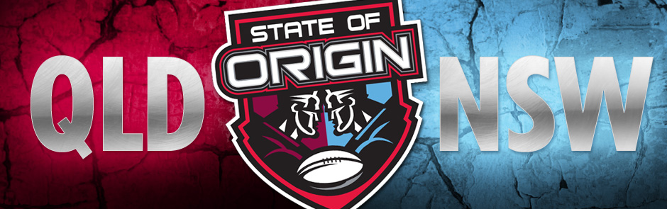 State of origin clipart picture royalty free Special Events - STATE OF ORIGIN - Kununurra Picture Gardens picture royalty free