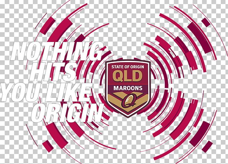 State of origin clipart picture transparent download Milton Queensland Rugby League State Of Origin Series ... picture transparent download