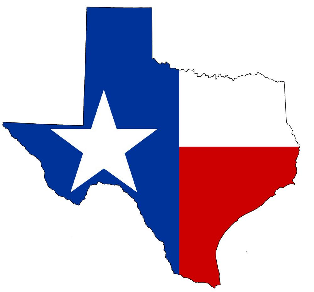 State of texas logo clip art png free State of texas logo clip art - ClipartFest png free