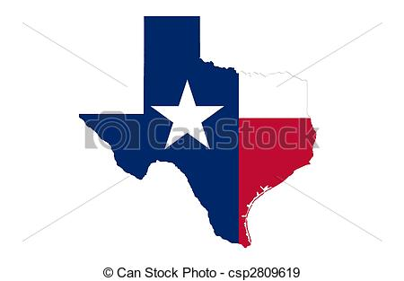 State of texas logo clip art graphic transparent library Texas Illustrations and Clip Art. 8,370 Texas royalty free ... graphic transparent library