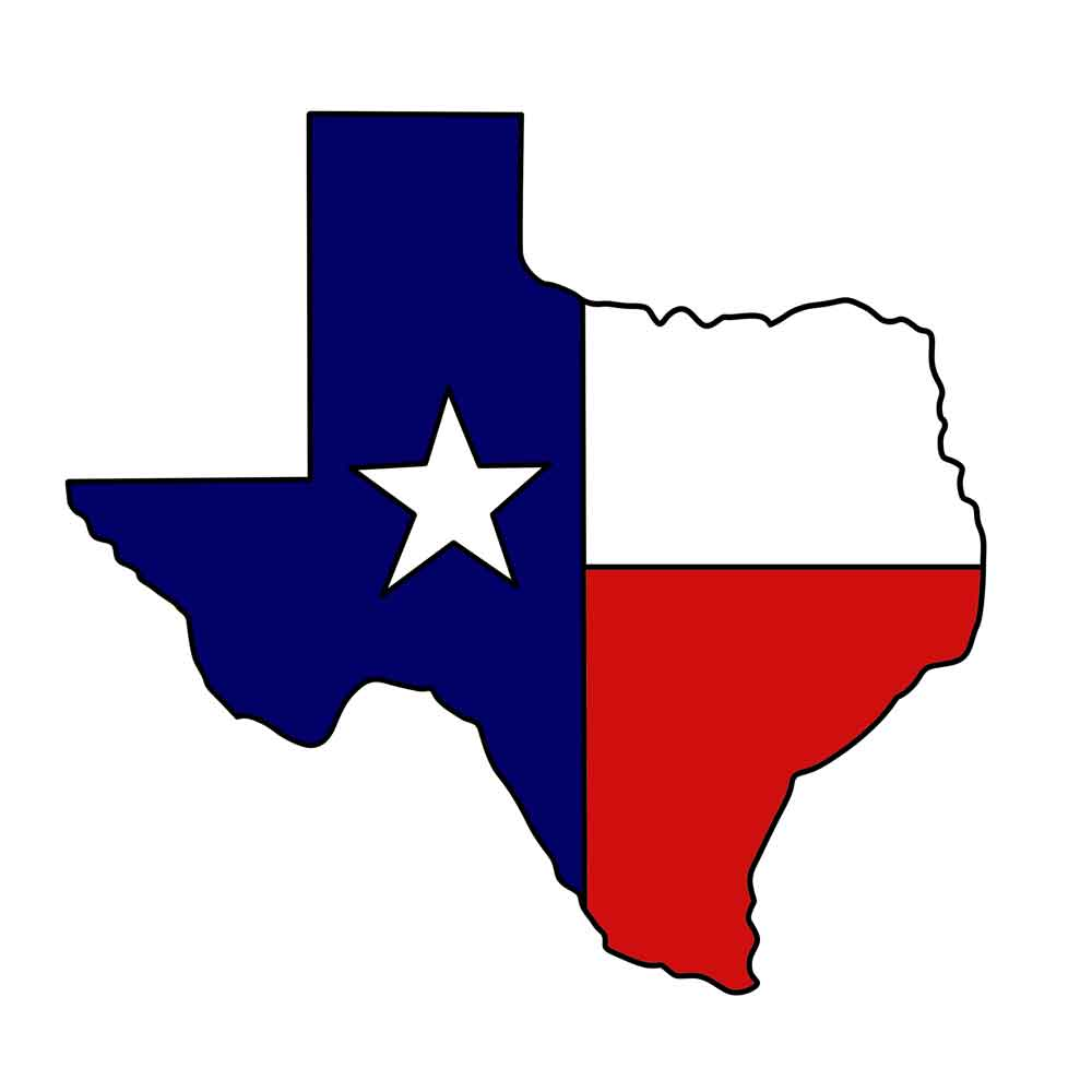 State of texas logo clip art clipart stock Clipart state of texas - ClipartFest clipart stock