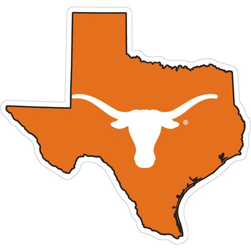 State of texas logo clip art clip art stock University Of Texas Clipart - Clipart Kid clip art stock