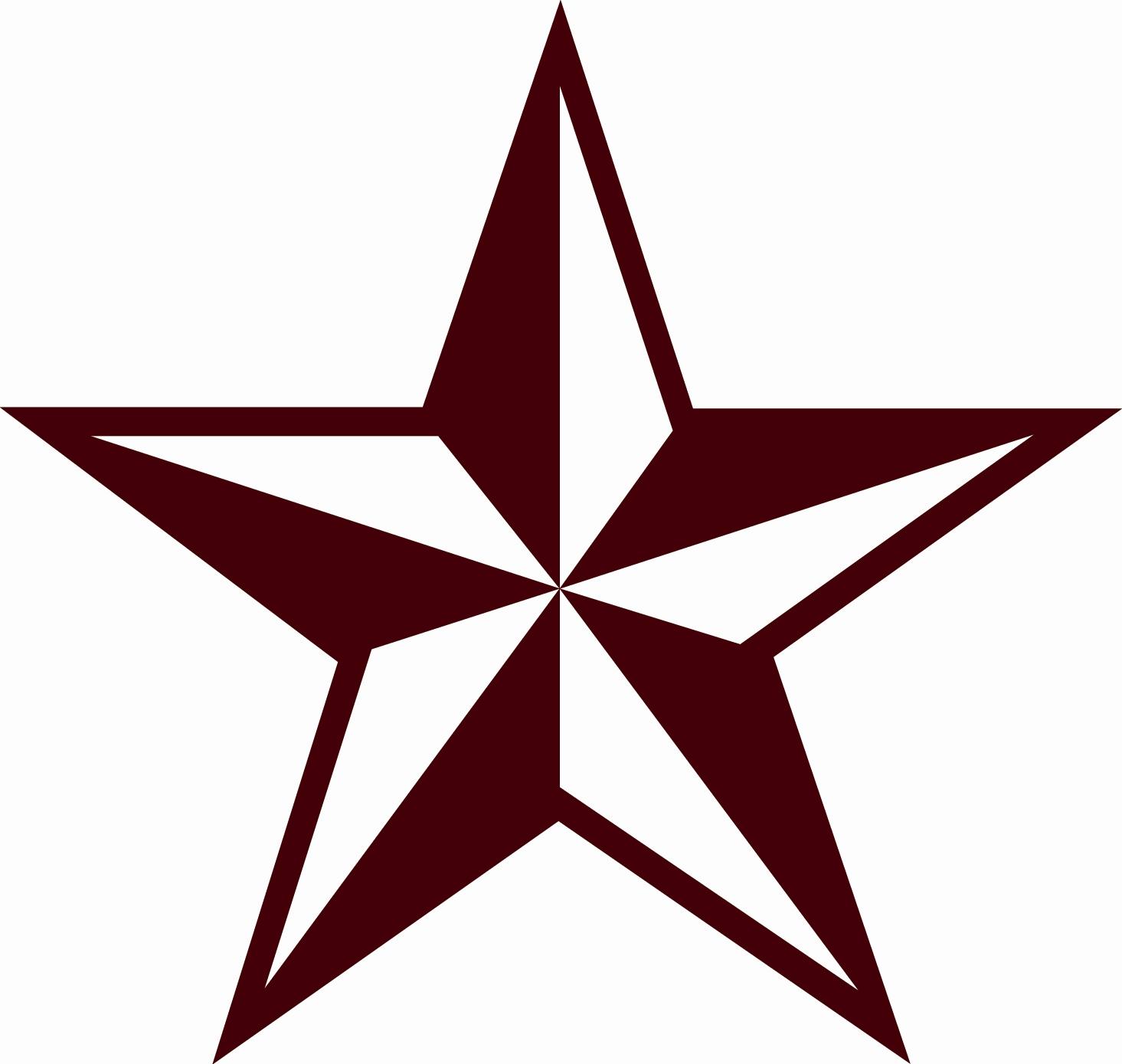 State of texas logo clip art jpg black and white stock University Of Texas Clipart - Clipart Kid jpg black and white stock
