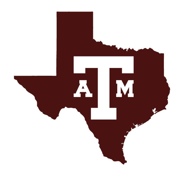State of texas logo clip art clipart freeuse download Texas a&m clip art - ClipartFest clipart freeuse download