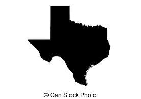 State of texas logo clip art clip art transparent Texas Illustrations and Clip Art. 8,370 Texas royalty free ... clip art transparent